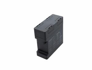 DJI Phantom 3 - Battery Charging Hub
