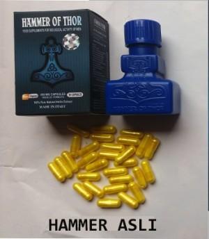 jual hammer of thor original thor hammer asli harga promo dan