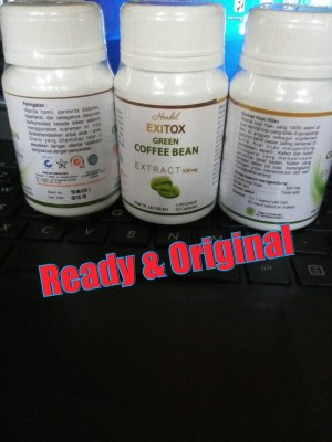 Emergency quick weight loss diet photo 5