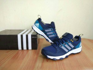 Jual Adidas Adidas Galaxy Trail Harga Harga Adidas Galaxy | Trail | 0787861 - antibiotikaamning.website
