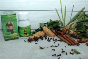 Ramping Herbal