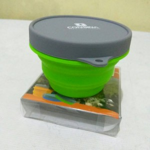 Microwave Popcorn Popper Container Silicone Popcorn Source Hanyu Silicone. Source · consina .