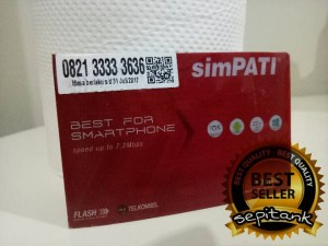 Harga Telkomsel Simpati Loop 0822 6161 3232 Ka travelbon.com