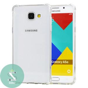 Samsung Galaxy A3 2016 A310 | Fiber Anti Crack Mika Anticrack Case