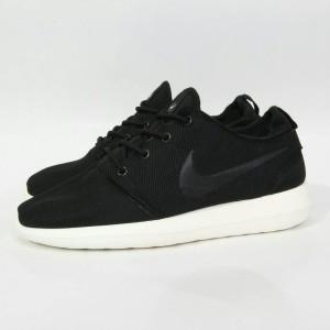 Harga Sepatu Running travelbon.com