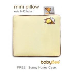 MINI PILLOW Babybee