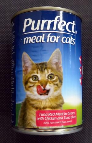 katalog Ndpest Obat Mata Kucing Trixin 10ml travelbon.com