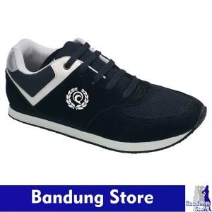 Sepatu Olahraga Pria (Raindoz) - RDY 056