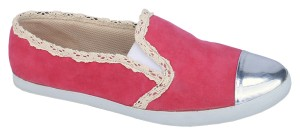 RFA 003,Sepatu Casual Cewek/Flat Shoes Cewek / Wanita - RDZ