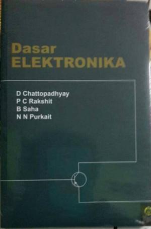 dasar elektronika