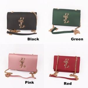 Tas wanita # Tas Import # Tas murah # Tas fashion BAG2472