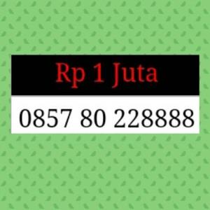 Nomor Cantik Im3 Seri Triple AA Perdana Cantik 0857 80 228888$L7_80