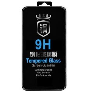 PS VITA SLIM 2000 TEMPERED GLASS SCREEN PROTECTOR