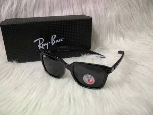 Kacamata pria rayban yonex carbon super