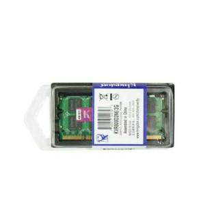 Kingston DDR2 2GB RAM Laptop