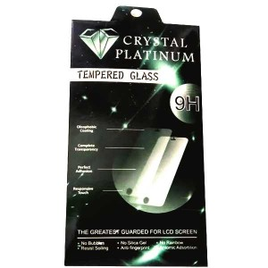 Tempered Glass Screen Protector For Oppo Neo7