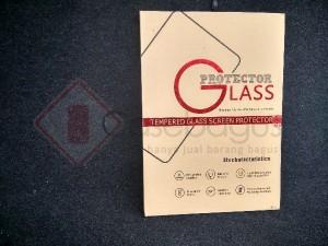 Premium Sapphire Tempered Glass Screen Protector Chuwi Hi12 Hi 12