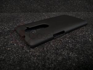 Hardcase Matte Luxury Cover Casing Armor Bumper Acer Liquid E3 E380