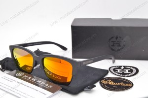 Sunglasses Sport Polarized Diamond Fire
