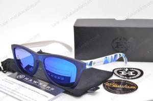 Sunglasses Sport Polarized X Paypal FullSet