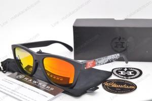 Sunglasses Sport Polarized HK WITL FullSet