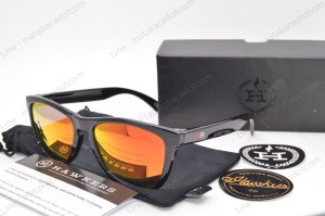 Sunglasses Sport Polarized HK 99