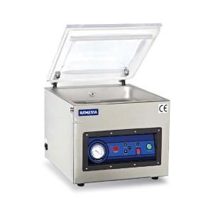 Penyedot Udara Otomatis / Mesin Vacuum Sealer Powerpack DZ-400TN/B