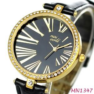 Miniworld Oraginal Fashion watch MN1347