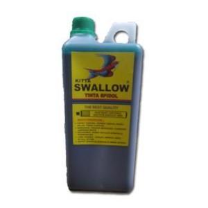 Tinta Swallow Black