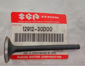 VALVE,EXHAUST SHOGUN 110 (F9) SGP 12912-30D00-000
