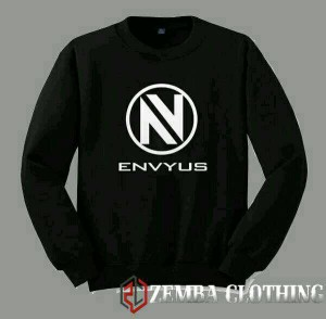 Sweater Envyus - REDMERCH