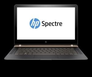 HP SPECTRE 13-V142TU - Ci7-7500U RAM 8GB 512GB SSD VGA Intel HD6