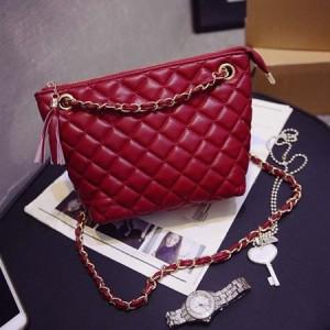 Tas Import / Tas Wanita / Tas Fashion TF1097