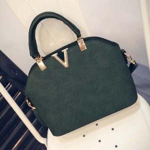 Tas Import / Tas Wanita / Tas Fashion TF1125