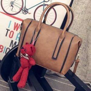 Tas Import / Tas Wanita / Tas Fashion TF1122