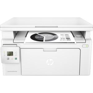 Printer hp Laserjet Pro M130A