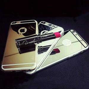 BUMPER MIRROR CASE IPHONE 6 / 6+ (PLUS) Limited