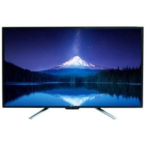 Akari LED TV LE-50D88 (50 inch)