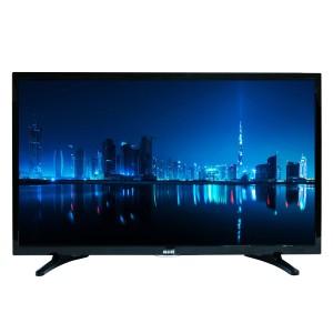 Akari LED TV LE-40D88 (40 inch)