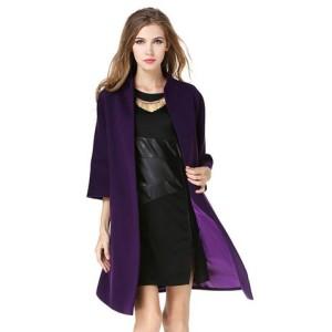 Promo Murah Betti Charm Sexy Bodyfit Dress Wanita Slim Fuax Leather -