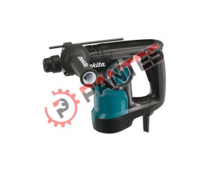 MAKITA HR2810 / HR 2810 Mesin Bor Beton Listrik Rotary Hammer