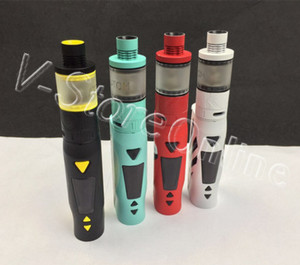 ATOM Yakuza Kyodo Mod Kit 70W - Authentic