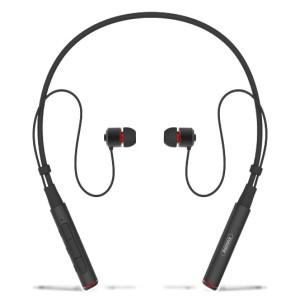 Original REMAX Sporty Neckband Bluetooth 4.1 Headset Wireless
