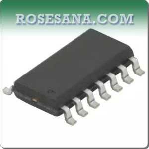 ISD2130SYI chip
