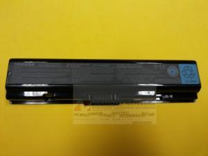 Baterai Laptop Original Toshiba Satellite PA3534 L300 M200 L500
