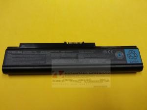 Baterai Laptop Original Toshiba Portege M600 Tecra M8 PA3593 PA3594