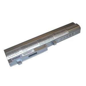 Baterai Toshiba NB200 NB205 NB201 NB255 Silver PA3732U-1BRS PA3733U-1