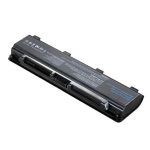 Baterai Laptop Toshiba Satelite C800 C800D C840 PA5023 PA5024 PA5025