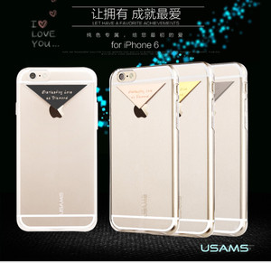 Usams Dazzle series Iphone 6 / 6S