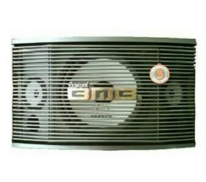 Speaker BMB CS 455R